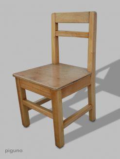 Medelaine Chair