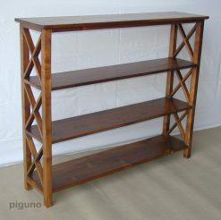 Maros Bookshelves