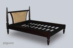Josella Bed