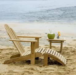 Indonesia outdoor furniture, Wholesale Indonesia furniture, Indonesia furniture
