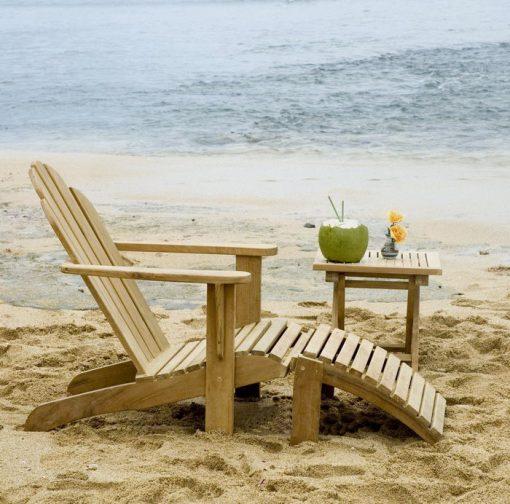 Indonesia outdoor furniture, Wholesale Indonesia furniture, Indonesia furniture
