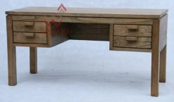 Toppe Writing Desk