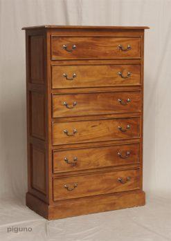 Rosella Dresser