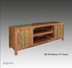 Maulus TV Stand