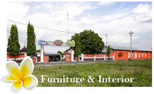 Piguno furniture manufacture, Indonesia interior design furniture, Solo furniture, Indonesia interior, Indonesia rattan, Wooden furniture supplier