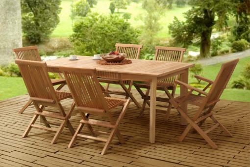 Garden furniture Indonesia, OIndonesia teak wood furniture