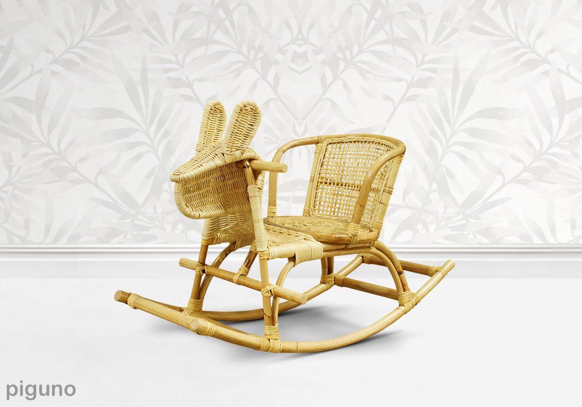 Best Rattan Furniture Bali